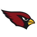 logo_nfl_cardinals