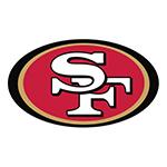 logo_nfl_49ers