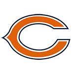 logo_nfl_bears