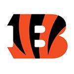 logo_nfl_bengals