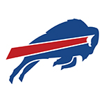 logo_nfl_bills