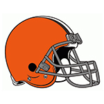 logo_nfl_browns