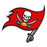 logo_nfl_buccaneers