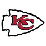 logo_nfl_chiefs