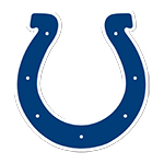 logo_nfl_colts