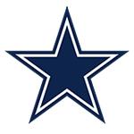 logo_nfl_cowboys
