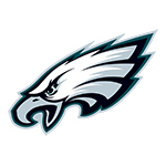 logo_nfl_eagles