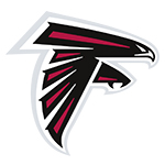 logo_nfl_falcons
