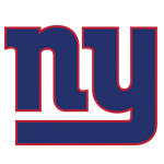 logo_nfl_giants