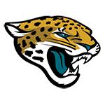 logo_nfl_jaguars