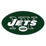 logo_nfl_jets