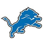 logo_nfl_lions