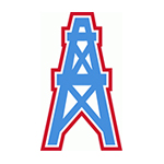 logo_nfl_oilers