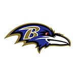 logo_nfl_ravens