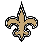 logo_nfl_saints