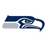 logo_nfl_seahawks