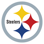 logo_nfl_steelers
