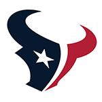 logo_nfl_texans