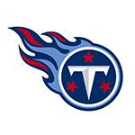 logo_nfl_titans
